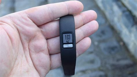 full reset vivofit 2 garmin vivofit 4 review the vivofit 4 is all about the
