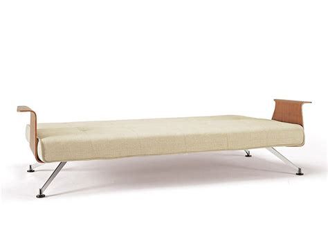 clubber sofa clubber sofa bed with walnut arms rs gold sofa