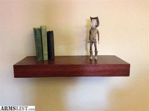 Secret Shelf by Armslist For Sale Wall Shelf With Secret Compartment To