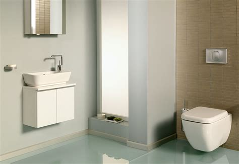 bidet toilette shift bidet und toilette by vitra bathroom stylepark