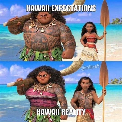 Hawaii Meme - the best hawaii memes memedroid
