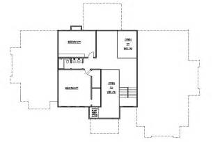 Amazing Ranch Style House Addition Plans #1: Second-story-house-additions-floor-plans-l-0e8ccc0eaf642160.jpg