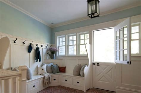 entryway corner bench storage home decorating trends