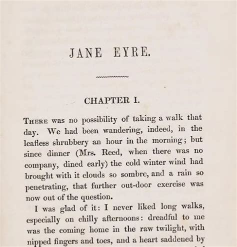 jane eyre quotes   heart
