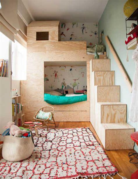 fabriquer cuisine bois enfant fabriquer cuisine bois enfant 14 id233e pour des lits