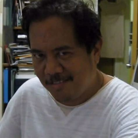 Black Guy Smiling Meme - creepy smile meme gif image memes at relatably com
