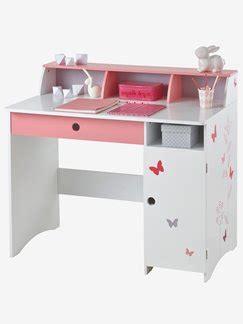 vert baudet bureau enfant bureau enfant meubles rangements pour enfants vertbaudet