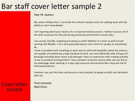 exle cover letter for staff cover letter dear staff 28 images accounting staff