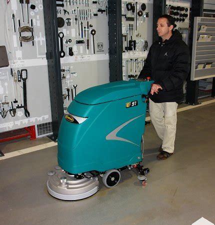 e51 premisa podlahov 233 um 253 vacie a zametacie stroje