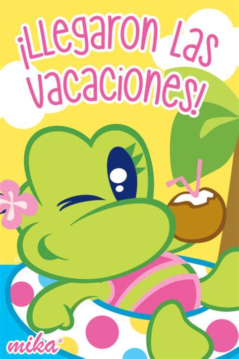 imagenes felices vacaciones de invierno tarjetas y palabras de felices vacaciones con imagenes