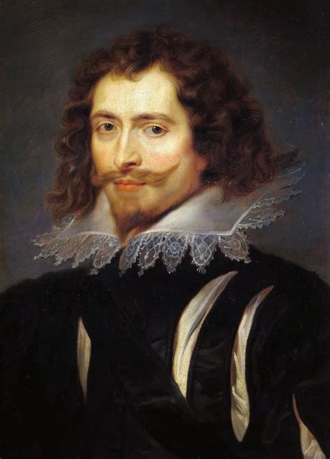 jacobo hair cut file georgevilliers jpg wikimedia commons
