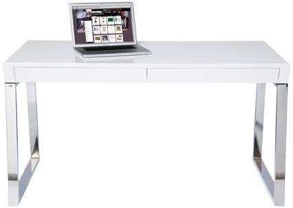 le bureau pas cher objet design pas cher vente objets design pas cher