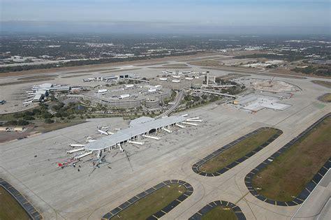 Tpa Search Ta International Airport