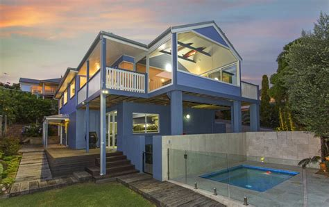kiama house kiama home worth a look this weekend narooma news