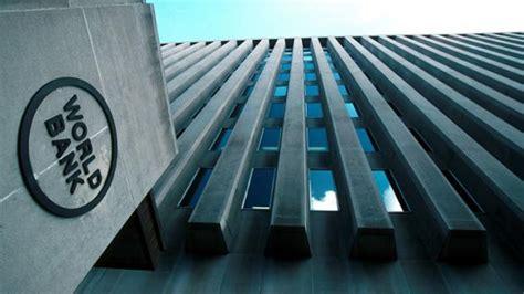 presidente banca mondiale povert 224 e cooperazione spadoni m5s riceve delegazione