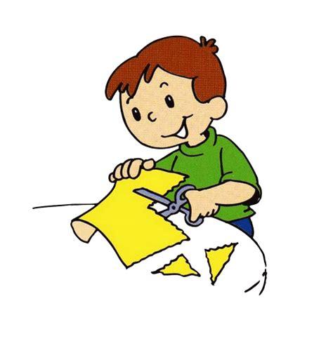 cortar imagenes imagenes de verbos para imprimir imagenes y dibujos para