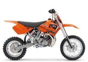 How Much Is A Ktm 65 2006 Ktm 65 Sx Moto Zombdrive
