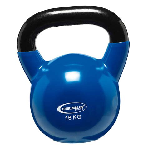 weight loss kettlebell weight loss program kettlebell weight loss program