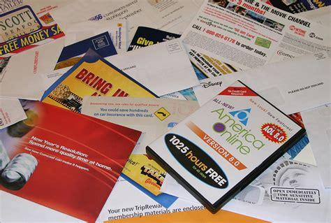 advertising layout wikipedia advertising mail wikipedia