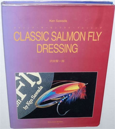 the salmon classic reprint books 1000 images about fly fishing books collectible on