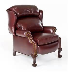 Hancock And Moore Leather Sofa Prices 17 Best Images About Traditional Favorites On Pinterest