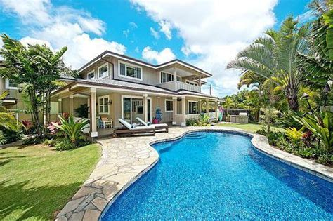 houses for sale in hawaii hawaii homes for sale hawaii rentals oahu homes for sale oahu property management