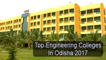 List Of Odisha Mba Colleges by Government College Of Engineering Bhawanipatna Archives