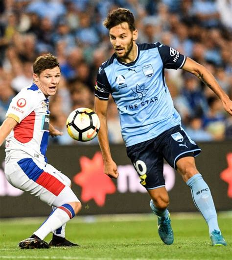 haircut deals newcastle nsw spirited jets prove they are the real deal newcastle herald