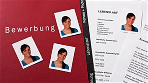 Bewerbung Hausmeister Wiener Wohnen Arbeit Und Beruf
