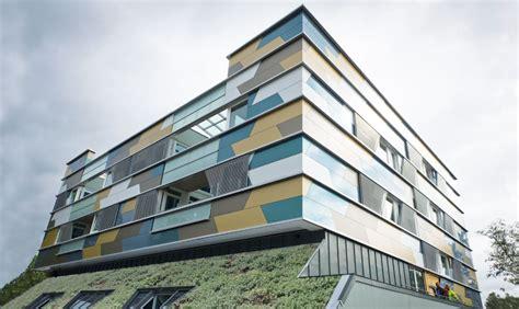 berlin architekt berlin architekturb 252 ro n 228 geli architekten architekt