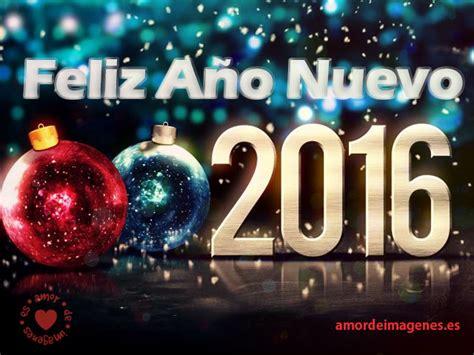 imagenes feliz año nuevo 2016 feliz a 241 o nuevo 2016