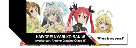 spring anime   ot    roads lead   neogaf