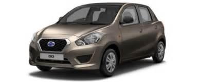 Nissan Terrano On Road Price In Kerala Datsun Go Price Check November Offers Review Pics