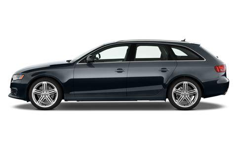 Audi A4 1 8 Fuel Consumption by Audi A4 Avant B8 Facelift 2011 2 0 Tfsi Fl Fuel