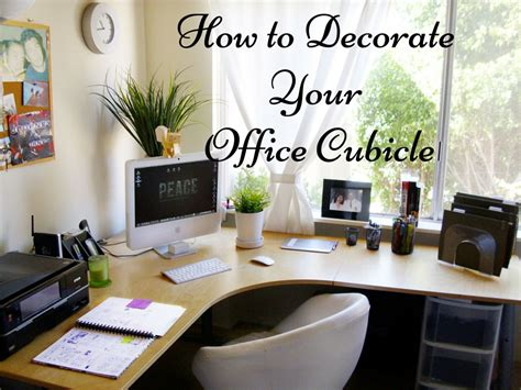 home office professional decor ideas for work room design