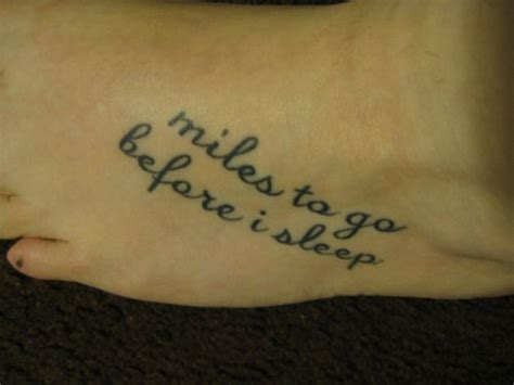 how to sleep with a new tattoo 25 best ideas about robert on