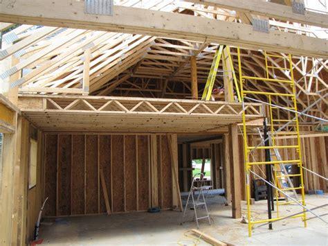 house pla house pla best free home design idea inspiration