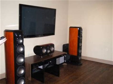 High End Home Theater Design College Station Media Rooms Home Sound System Design
