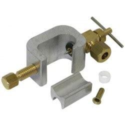 Robinet Perforateur by Restricteur Externe Pour Membrane 50gpd Fr420