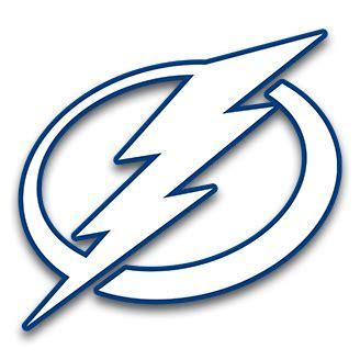ta bay lighting tickets ta bay lightning bleacher report latest news