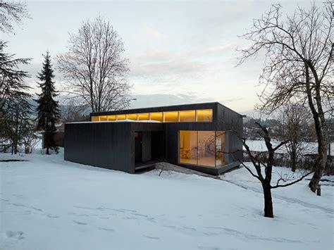architekten in der nähe bauherrenpreise in 214 sterreich vergeben gusswerk holzbau