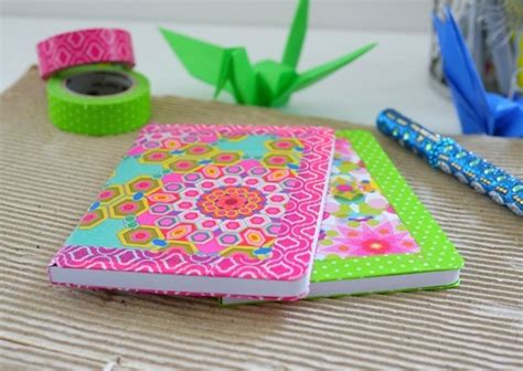 craft work for easy 40 easy and craft ideas for for school