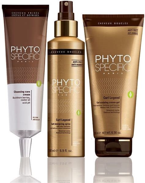 does paddy mcguiness use hair products paddy and phyto specific leveraging the power of botanicals for