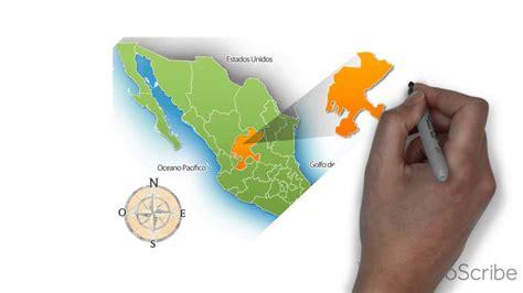 cuento patito mapa republica youtube