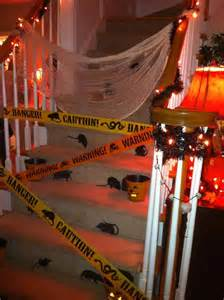 Pinterest Halloween Party Decorations 19 Spooky Amp Fun Diy Ideas To Throw A Halloween Party At
