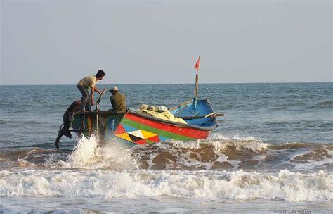 fishing boat rules in india gopalpur fishing boat india travel forum indiamike