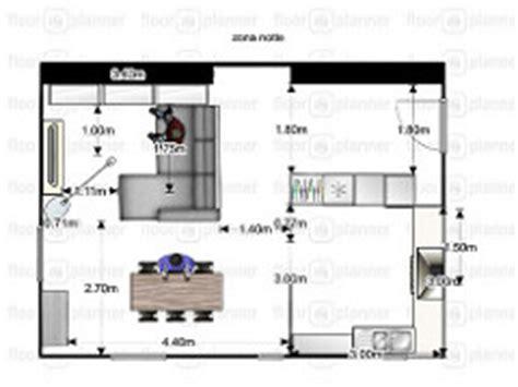 distanza tv divano forum arredamento it 2 possibili soluzioni per il divano