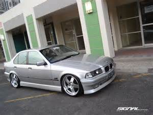 Bmw 318is Bmw 318i Technical Details History Photos On Better