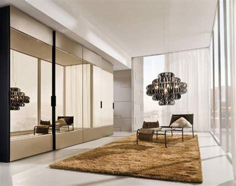 kleiderschrank mit glast ren 40 kleiderschrank ideen luxus und stil f 252 r jeden geschmack