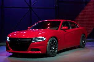 2018 dodge charger concept best cars review 2017